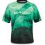 Dakine Thrillium S/S Jersey Men Summer Green/Fir
